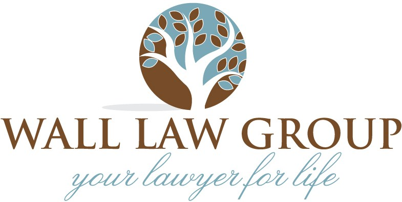 Wall Law Group